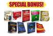 give you 140,000 PLR Articles plus Cool Bonuses