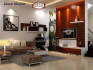 do the design interior, exterior, landscaping for your home
