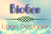 design an exclusive Logo for your Business or Website