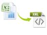 do any XML Format you need
