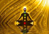 heal you with Ultra Strong Reiki Grand Master Level Energy