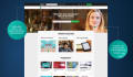 create the ULTIMATE Website Promotion video