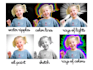 create photography effect for your photos