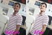 edit Your Photos Very Clearly And Neat