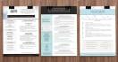 design an amazing and Original Resume