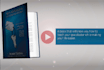 design a beautifully Animated 3d eBook Cover