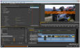 do Video editing Professionally within 24Hrs