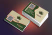 help you design your PROFESSIONAL Business Card