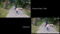 stabilize your shaky videos