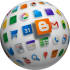 effectively manage social networks