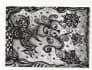 create original Zentangle artwork aceo