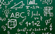 help you with you math homework