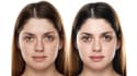 do Retouching of Your Picture to give it Perfect look