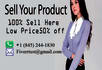banner Ad Design For You