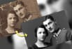 restore your old or damaged photos into new