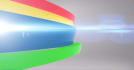 create 3 AMAZING video intro animations