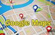 create 30 google maps citation manually