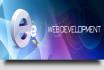 solve any Joomla / Wordpress / Html / Css / Javascript / PHP problem