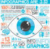 send you up to 700 high quality INFOGRAPHICS  elements, vectors, templates
