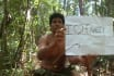 dance crazy sri lankan jungle dance and promote your website or message