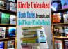 create killer kindle book covers
