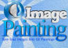 turn your images into masterpiece oil paintings