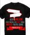 make BEST Tshirt design