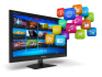 develop any type of Desktop application for you
