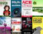 design a CREATESPACE cover