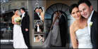 design Your Weding Albums Page