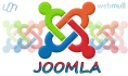 develop, Fix or Customize your Joomla website