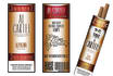create high quality product label and packaging labels