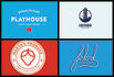 design your creative logo in only 1 day