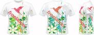 create a custom tshirt design