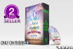 design an Amazing Flyer,Banner,Face book Cover,Business Card