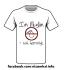 design eye catching tshirts