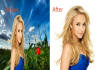 do professional BACKGROUND removing