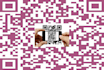 generate a custom QR code
