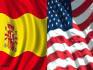 expertly translate Spanish to English