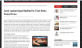 publish Guest Posts on Technology Blog