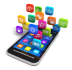 create android and iOS mobile apps for you