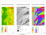 perform GIS Spatial Analysis in ArcGIS