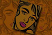 create a Pop Art styled art work from your portrait