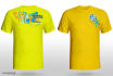 design your Eye Catching Custom TShirt and any Apparel design