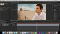 do professional Video Editing and Post Production for you