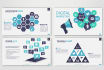 make or redesign your Powerpoint or Keynote Presentation