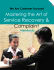 provide Service Recovery and Handling Complaints training materials