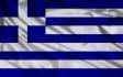 translate English to Greek and vice versa