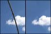 do PHOTSHOP Work,Photoshop Image,Photo Editing