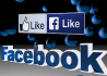 3000 Like for Facebook FanPage
